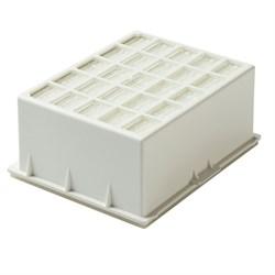 HBS-04 HEPA-фильтр моющийся для пылесоса BOSCH, SIEMENS
