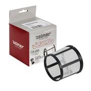 Защитный сетчатый фильтр Zelmer синтетический