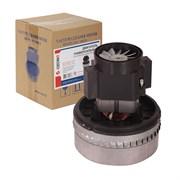 Двигатель Ozone с термозащитой 1400 W