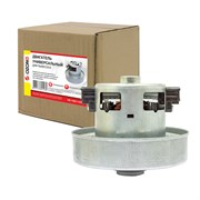 Двигатель Ozone VM-1400-135ST c термозащитой, 1400 W