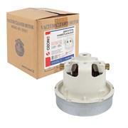 Двигатель Ozone c термозащитой 1400 W