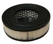 2512749 Картриджный фильтр для пылесоса Ghibli Т1, T1 Fly, T1 BC