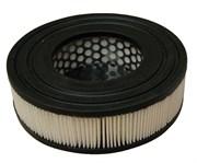 2512751 HEPA-фильтр для пылесоса Ghibli Т1, T1 Fly, T1 BC