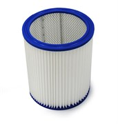 27 PET/MW Фильтр патронный складчатый моющийся для пылесоса MAKITA, GISOWATT