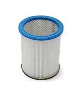 18 PET/MW Фильтр патронный складчатый моющийся для пылесоса KRESS