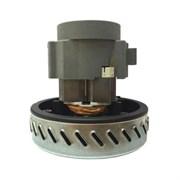 Двигатель (турбина) Ametek,Италия, 1200 Вт, для пылесоса AEG, KRESS, SOTECO, KARCHER