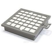 FTH 03 HEPA-фильтр целлюлозный для пылесоса BOSCH, SIEMENS