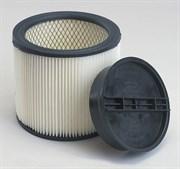 9030429 Патронный фильтр оригинальный для моделей Shop-Vac Classic, Super, Pro, Ultra
