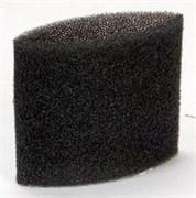 9052629 Многоразовый полиуретановый фильтр Shop-Vac (для моделей Micro)