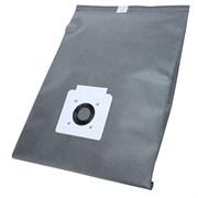 Мешок-пылесборник многоразовый синтетический EUR-5211, до 15 л