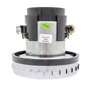 Двигатель (турбина) для пылесоса KARCHER WD 2, MV 2, WD 3, MV 3 (1200 W)