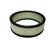 44002 FTDP Фильтр патронный гребенчатый целлюлозный для пылесосов SOTECO JUSTO, 200 idro (06260)