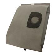 EUR-5213 Мешок-пылесборник многоразовый синтетический для пылесосов Karcher, до 25 л