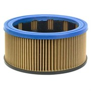 FP 3600 Патронный оригинальный складчатый фильтр из целлюлозы для пылесосов Starmix