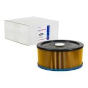 HEPA-фильтр Euroclean целлюлозный 110 мм