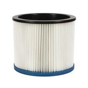 HEPA-фильтр Euroclean синтетический 199 мм