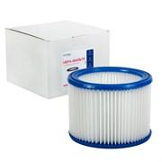 HEPA-фильтр Euroclean синтетический