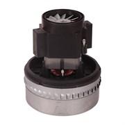 VM-1200-P143AT-L Двигатель (турбина) для пылесоса BOSCH, STARMIX, METABO (1200 Вт)