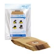 Фильтр-мешки Airpaper бумажные 10 шт
