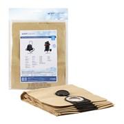 Мешки-пылесборники Airpaper бумажные 5 шт