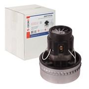 Двигатель Ozone с термозащитой 1200 W