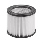 SVSM-9829 HEPA-фильтр патронный синтетический для пылесоса SHOP-VAC