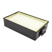 НЕРА фильтр для пылесоса SAMSUNG, 1 шт., бренд: OZONE, арт. H-04, тип оригинального фильтра: DJ97-00339