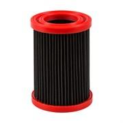 H-14 HEPA-фильтр целлюлозный для пылесоса LG, тип оригинального фильтра: 5231FI2510A